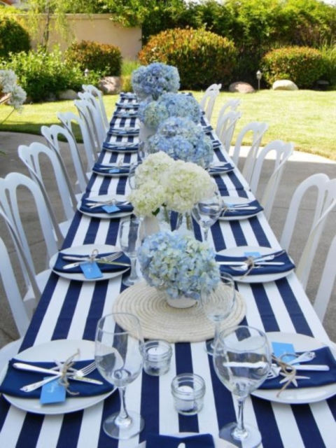 nautical_wedding_61