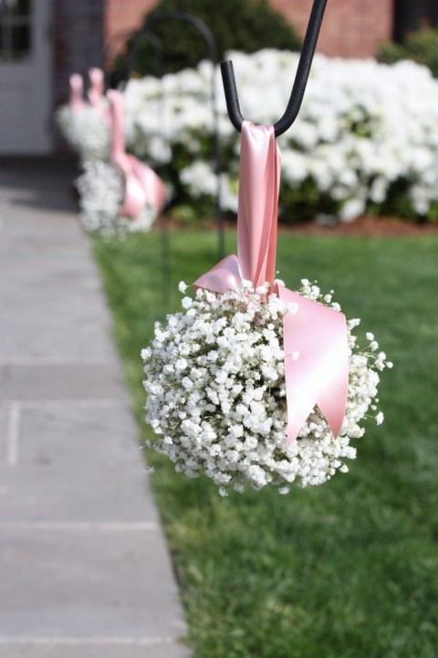 outdoor_wedding_aisle_03