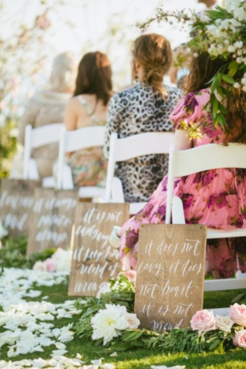 outdoor_wedding_aisle_04