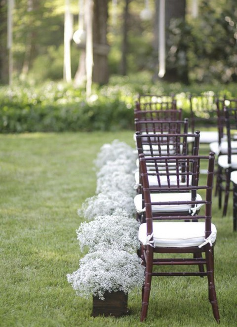 outdoor_wedding_aisle_05