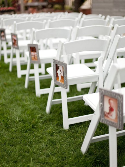 outdoor_wedding_aisle_07