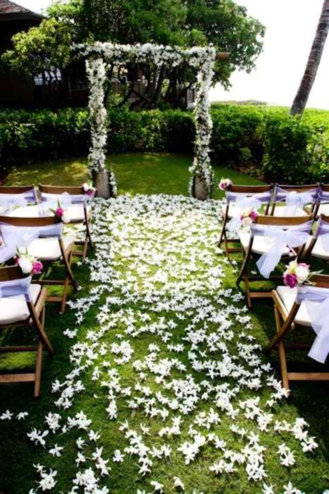 outdoor_wedding_aisle_08