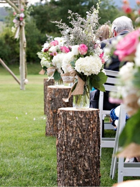outdoor_wedding_aisle_10