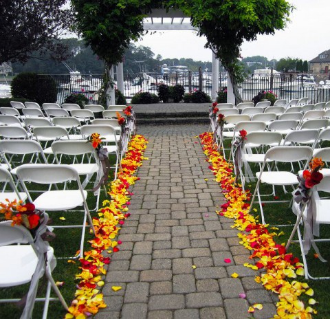 outdoor_wedding_aisle_11