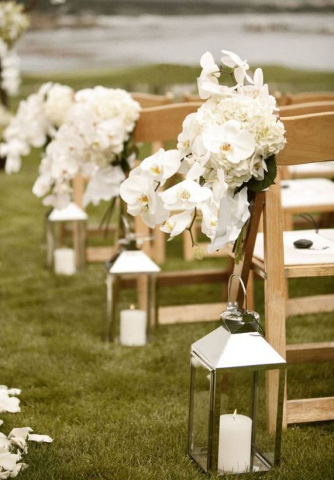 outdoor_wedding_aisle_15