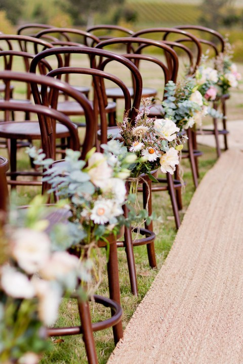 outdoor_wedding_aisle_16