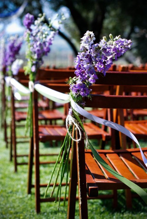 outdoor_wedding_aisle_17