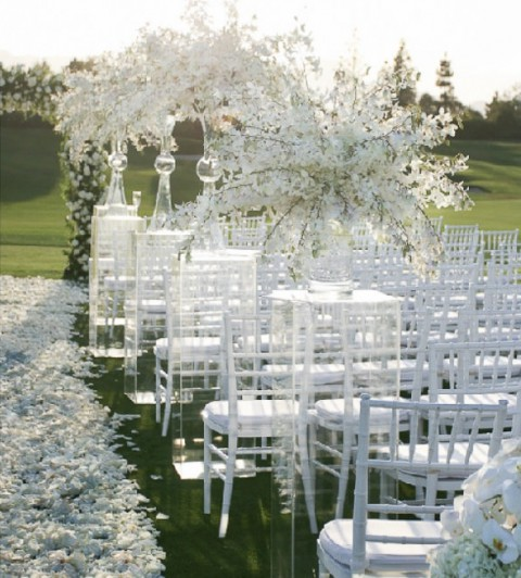 outdoor_wedding_aisle_18