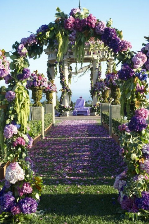 outdoor_wedding_aisle_20