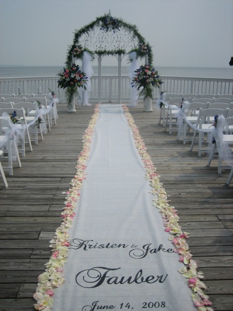 outdoor_wedding_aisle_26