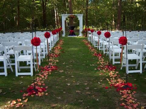 outdoor_wedding_aisle_27