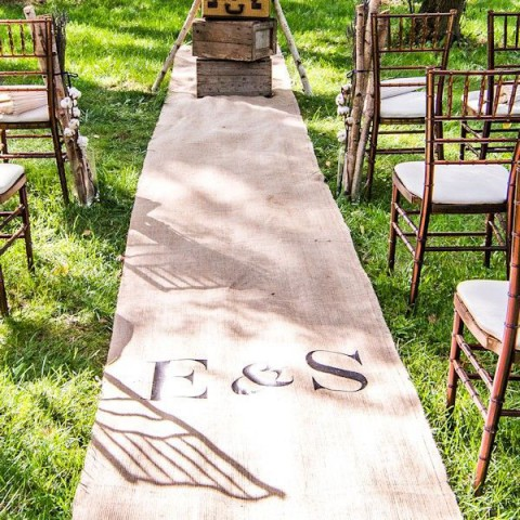 outdoor_wedding_aisle_28