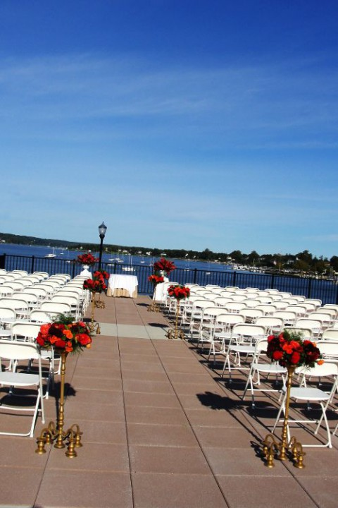 outdoor_wedding_aisle_29