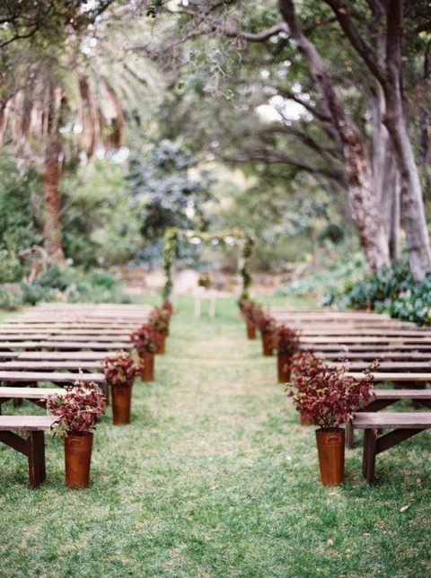 outdoor_wedding_aisle_30