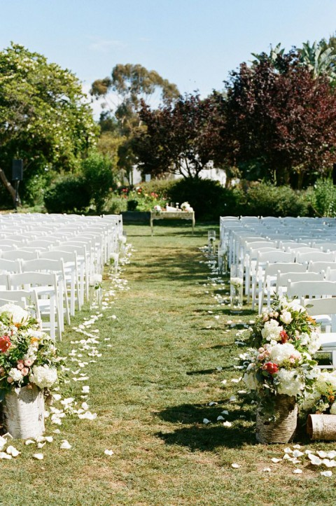 outdoor_wedding_aisle_31