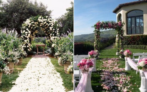 outdoor_wedding_aisle_32
