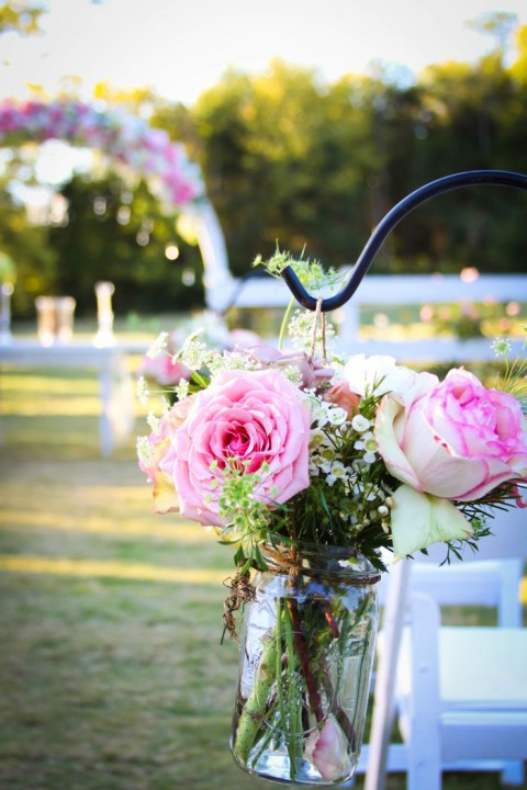 outdoor_wedding_aisle_34