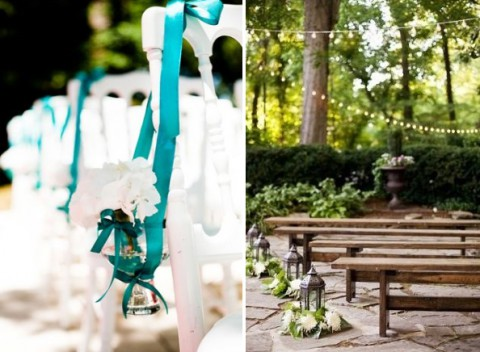 outdoor_wedding_aisle_36