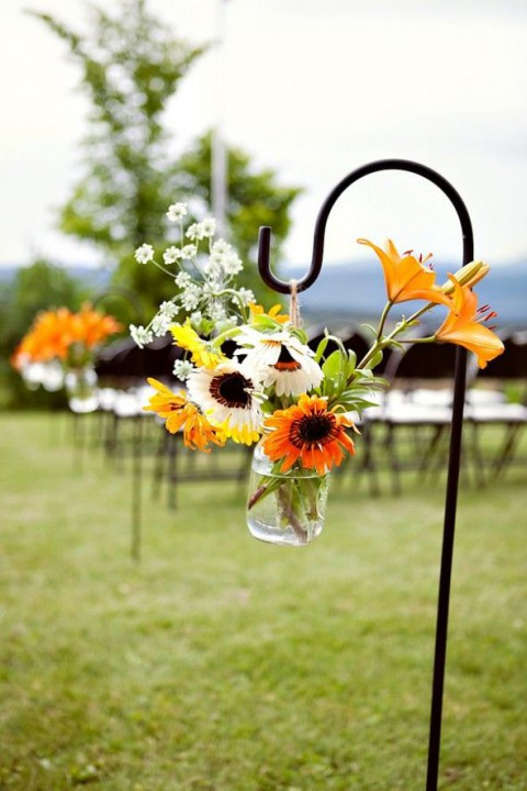 outdoor_wedding_aisle_37