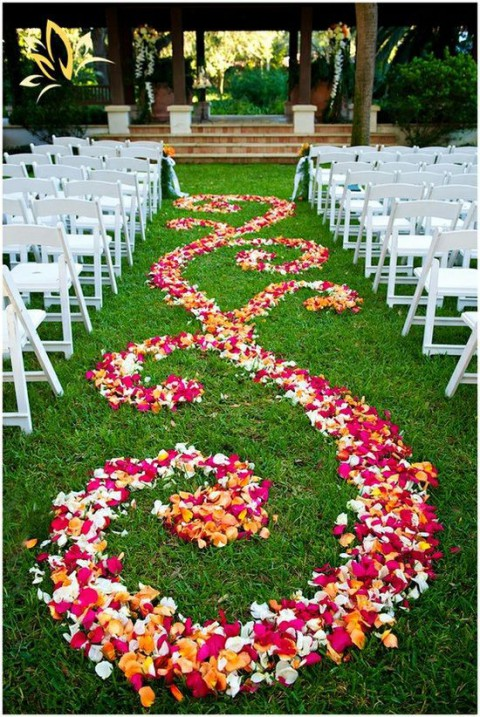 outdoor_wedding_aisle_4
