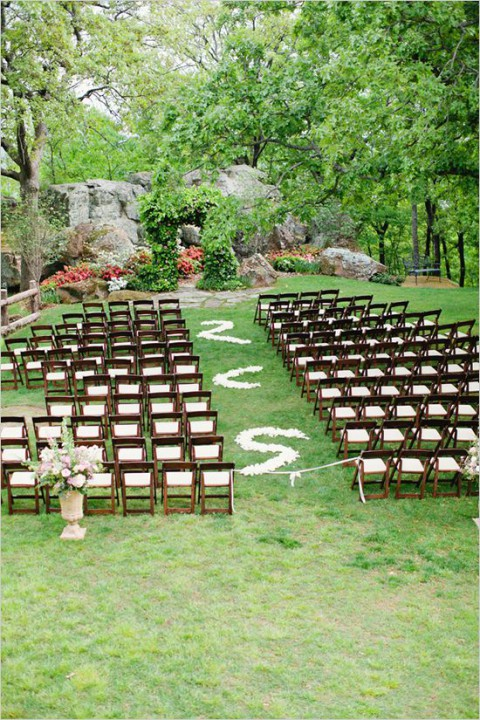 outdoor_wedding_aisle_40