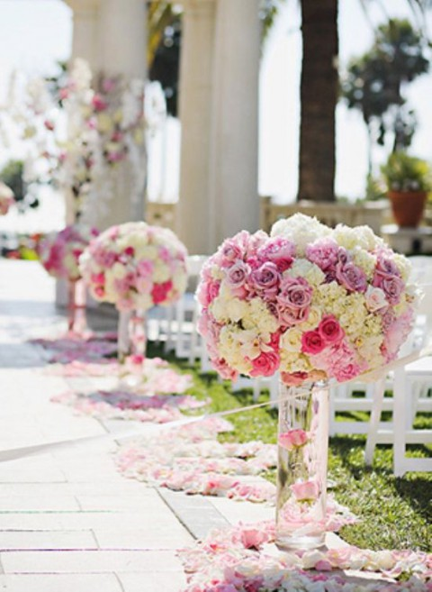 outdoor_wedding_aisle_41