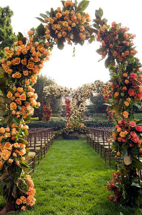 outdoor_wedding_aisle_43