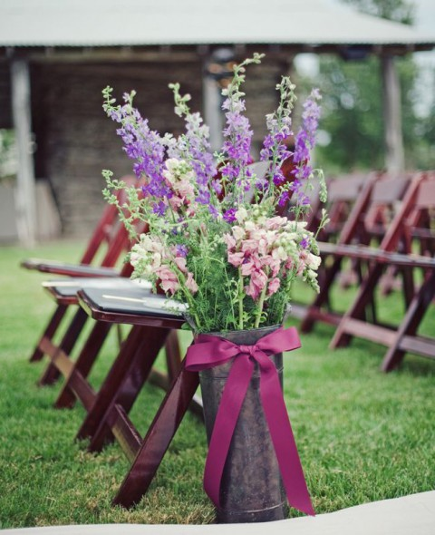 outdoor_wedding_aisle_45