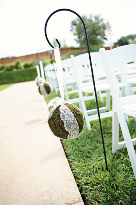outdoor_wedding_aisle_47