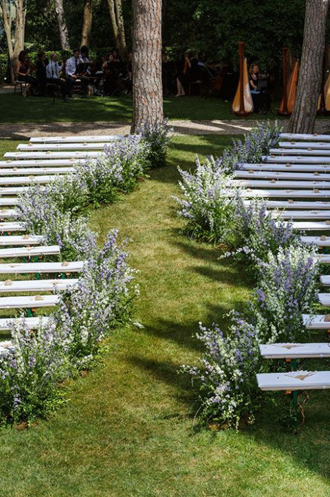 outdoor_wedding_aisle_48