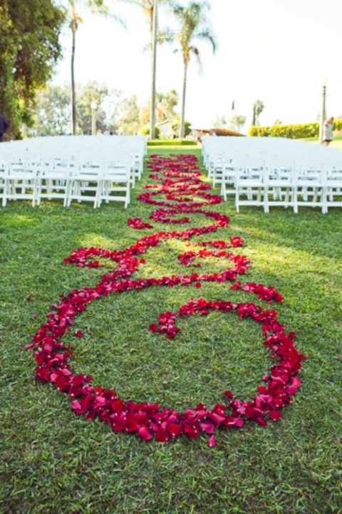 outdoor_wedding_aisle_49