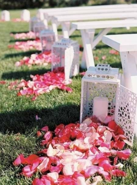 outdoor_wedding_aisle_50