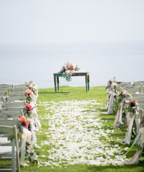 outdoor_wedding_aisle_51