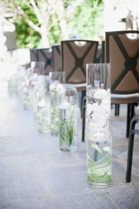 outdoor_wedding_aisle_52