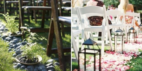 outdoor_wedding_aisle_54