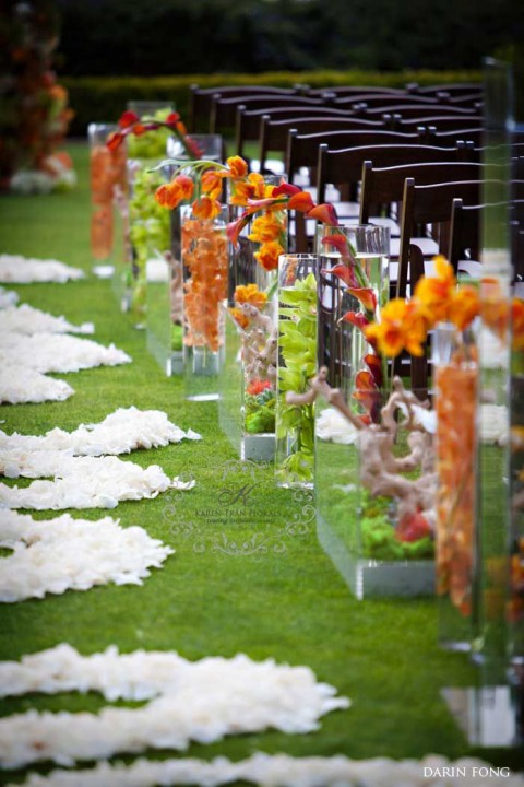 outdoor_wedding_aisle_55