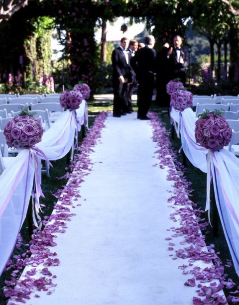 outdoor_wedding_aisle_56