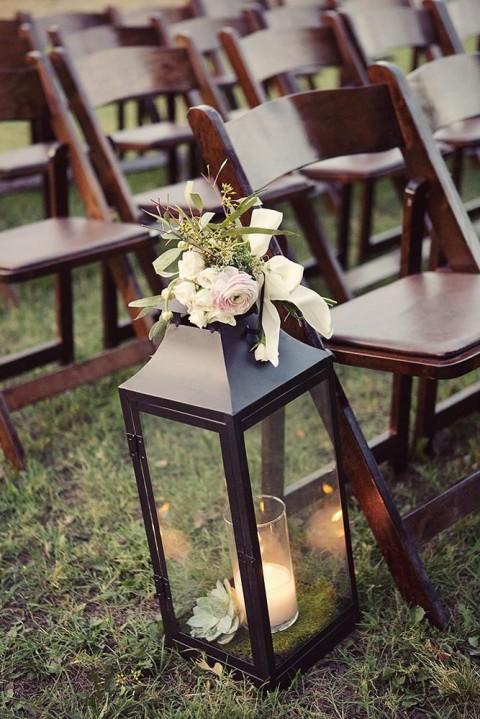 outdoor_wedding_aisle_59