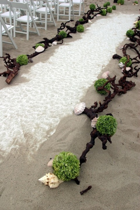 outdoor_wedding_aisle_60