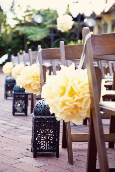 outdoor_wedding_aisle_61