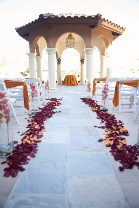 outdoor_wedding_aisle_63