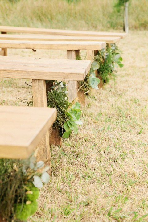 outdoor_wedding_aisle_64
