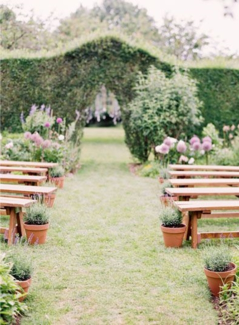 outdoor_wedding_aisle_66