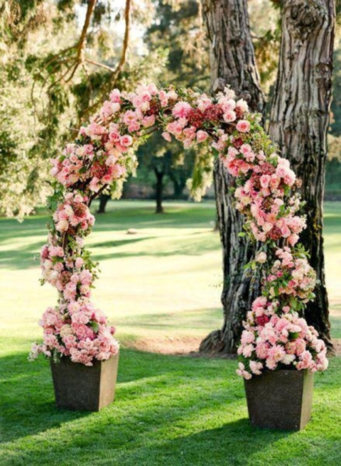 outdoor_wedding_arch_04