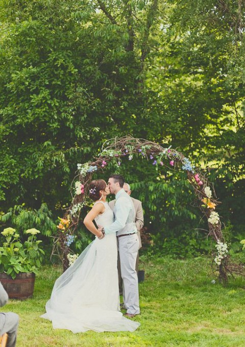 outdoor_wedding_arch_05