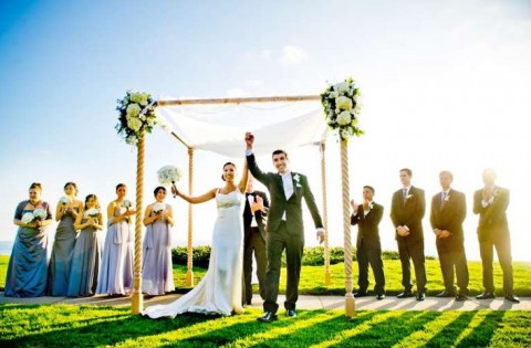 outdoor_wedding_arch_11
