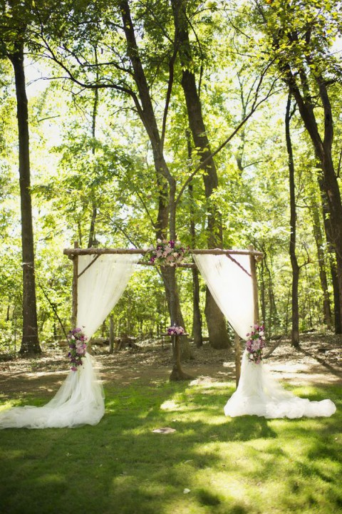outdoor_wedding_arch_12