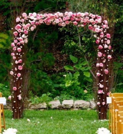 outdoor_wedding_arch_19