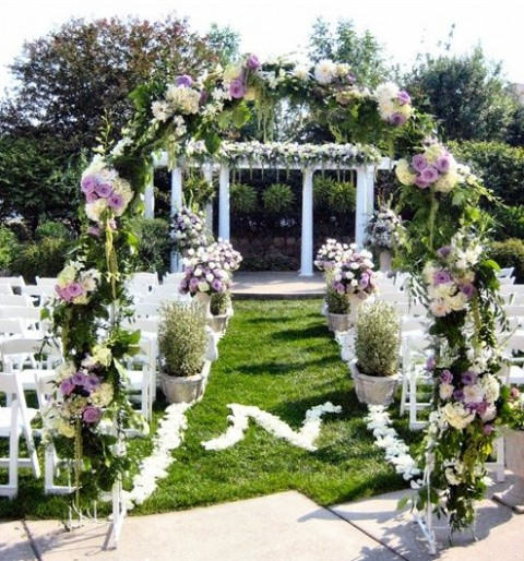 outdoor_wedding_arch_21