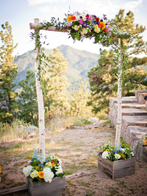 outdoor_wedding_arch_22